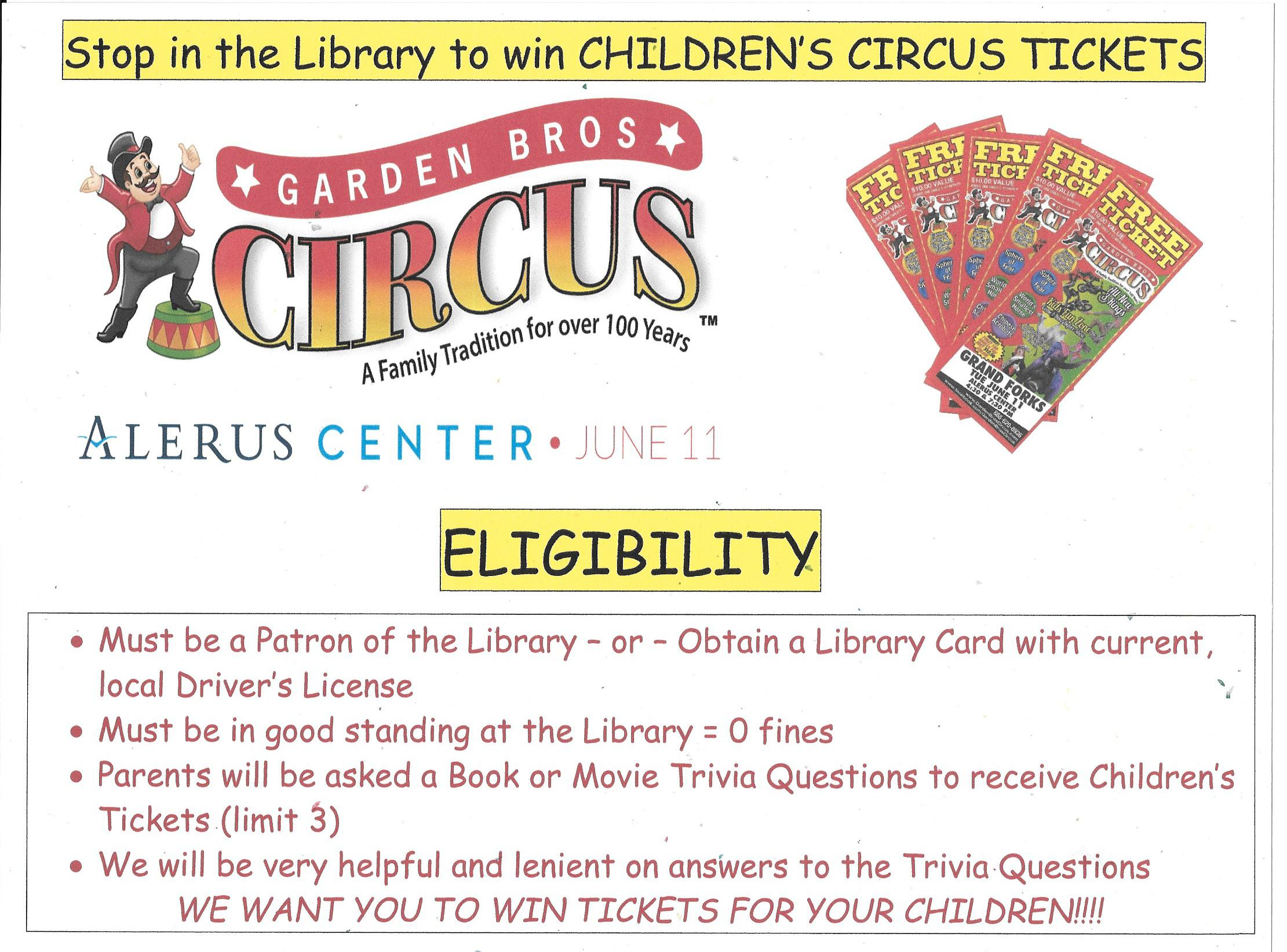 GF Circus Tickets Sign 2019.jpg