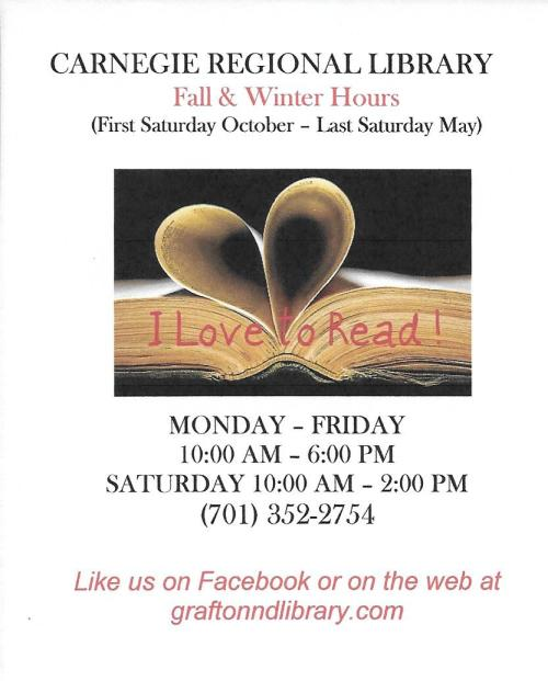 Fall & Winter Hours for Facebook - 2019.jpg